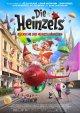 Die Heinzels - Rückkehr der Heinzelmännchen - Kino...