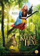 Die kleine Hexe - Kinostart: 01.02.2018