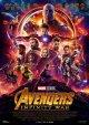 Avengers: Infinity War - Kinostart: 26.04.2018