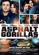 Asphaltgorillas - Kinostart: 30.08.2018