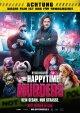 The Happytime Murders - Kinostart: 11.10.2018