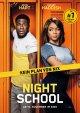 Night School - Kinostart: 15.11.2018