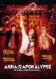 Anna und die Apokalypse - Kinostart: 06.12.2018
