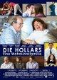 Die Hollars