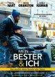 Mein Bester & Ich - Kinostart: 21.02.2019
