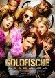 Die Goldfische - Kinostart: 21.03.2019
