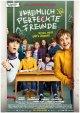 Unheimlich Perfekte Freunde - Kinostart: 04.04.201...