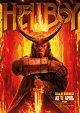 Hellboy - Kinostart: 11.04.2019