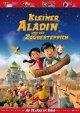 Kleiner Aladin und der Zauberteppich - Kinostart: ...