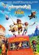 Playmobil: Der Film - Kinostart: 29.08.2019