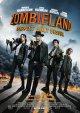 Zombieland: Doppelt hält besser - Kinostart: 07.11...
