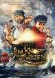 Jim Knopf und Die Wilde 13 - Kinostart: 01.10.2020