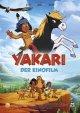 Yakari: Der Kinofilm - Kinostart: 29.10.2020