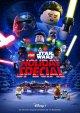 LEGO Star Wars Holiday Special - Disney+-Start: 17...