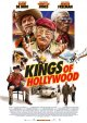 Kings of Hollywood - Kinostart: 24.06.2021